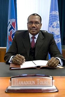 ITU-Secretary-General-Hamadoun-Toure