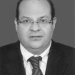 Mahmoud-Yassin-150x150