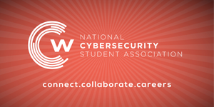 National Cybersecurity Student Association