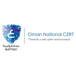 Oman-national-cert-150x145