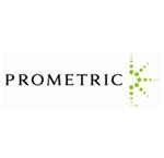 Prometric-150x145
