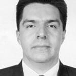 Roberto-Puyo-Vallardes-150x150