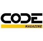 code_magazine-150x145