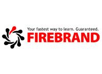 firebrand-200x145