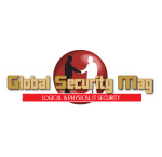 global-security-mag-150x145
