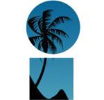 info-sec-island-150x145
