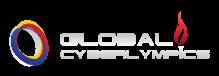 Global Cyberlympics