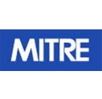 mitre1-150x145
