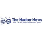 the-hacker-news-150x145