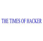 the-times-of-hacker-150x145
