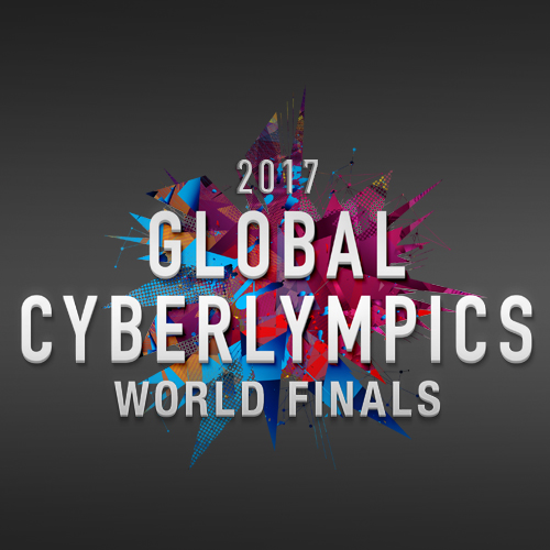 EC-Council Foundation Host World Finals for Global Cyberlympics