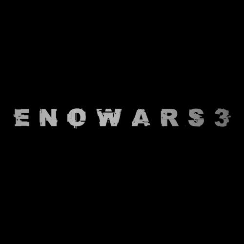 ENOWARS 3